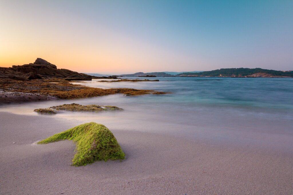 beach, galicia, ria-5429182.jpg