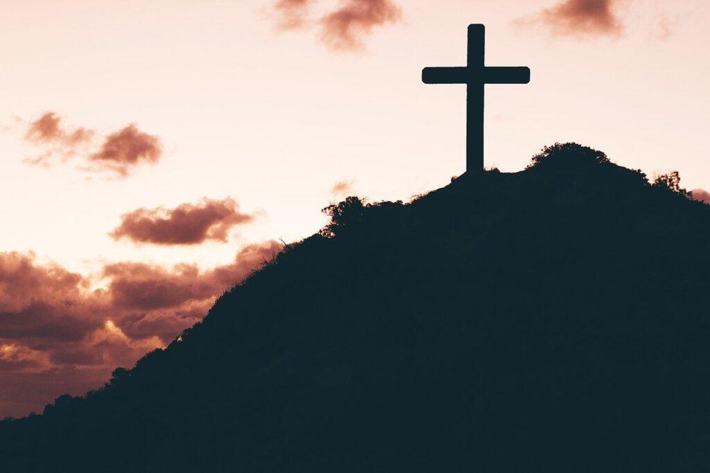 cross, faith, hill-4780154.jpg