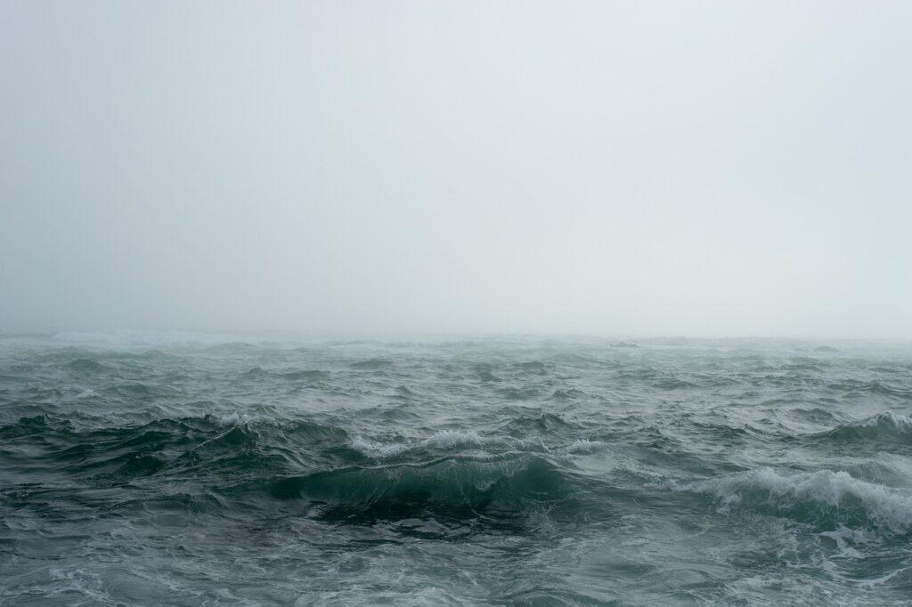sea, fog, ocean-1850228.jpg