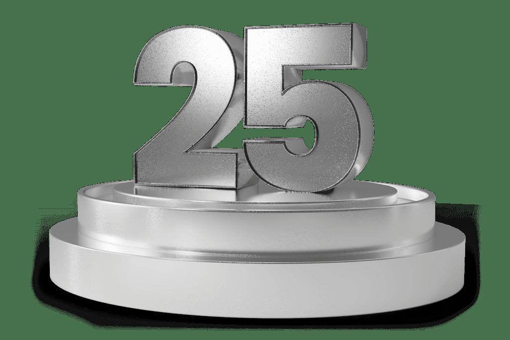 silver, 25 years, anniversary-6389749.jpg